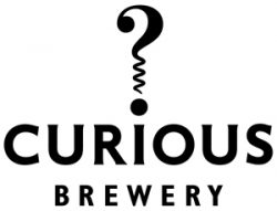 Curious-Brewery